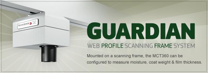 Guardian_velika