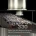 MCT 330HD