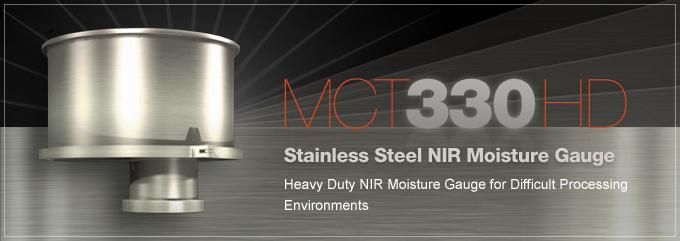MCT330HD_velika