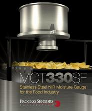 MCT 330SF