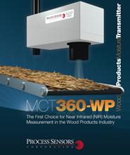 MCT 360-WP