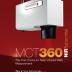 MCT 360