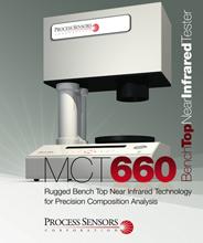 MCT 660