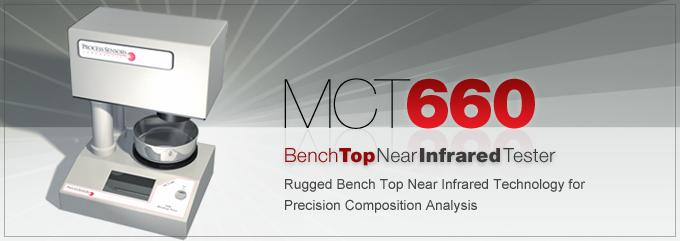 MCT660_velika