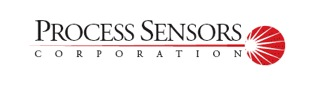 process sensors logo
